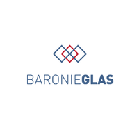 Baronie Glas logo