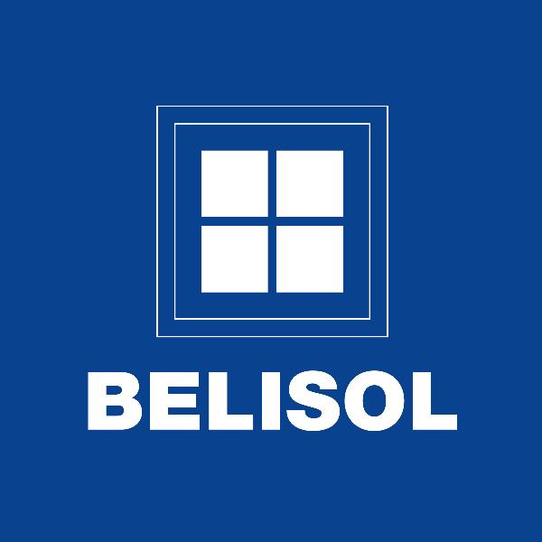 Belisol logo