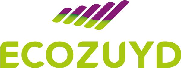 Ecozuyd logo