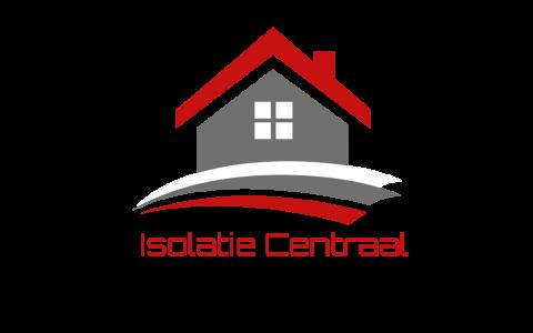 Isolatie Centraal logo