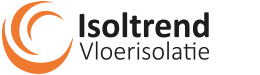 Isoltrend logo