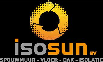 Isosun logo