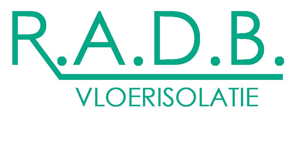 R.A.D.B. logo