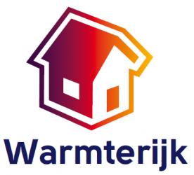 Warmterijk logo