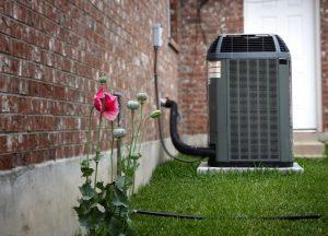 Installateur warmtetechniek