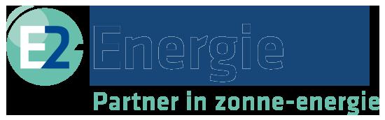 E2-Energie logo
