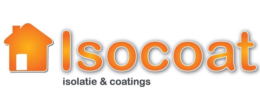 Isocoat logo