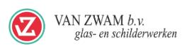 Van Zwam b.v. logo