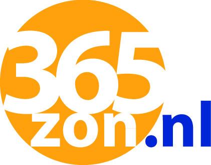 365zon logo